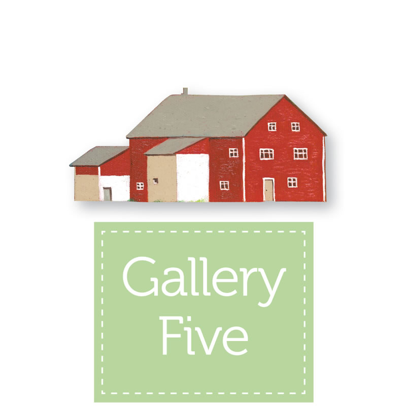 Gallery Five